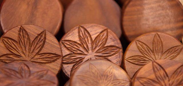 Always Follow the Law When Marketing Cannabis